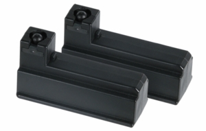 UTG Dual Magazine Pack For M87T and MB5S Airsoft Shotguns