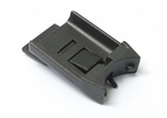 UTG Magazine Release, Fits Type 96 Airsoft Rifle