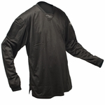 V-TAC Echo Jersey, Tactical Black