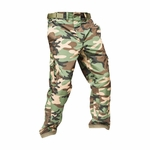 V-Tac Echo Pants - Woodland