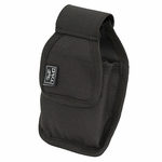 V-TAC Radio Pouch - Tactical Black