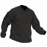 V-TAC Sierra Jersey, Tactical Black