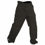 V-TAC Sierra Pants, Tactical Black