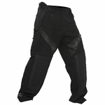 V-TAC Zulu Pants, Tactical