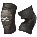Valken Impact Knee Pads, Medium