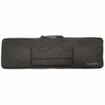 "Valken Tactical 36"" Single Gun Bag/Soft Case"