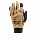 Valken Tactical Gloves Sierra II, Tan