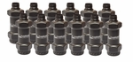 Valken Tactical Thunder B Shells, 12 Pack, Dumbell Style