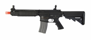 VFC Full Metal M4 E-Series MK18 MOD1 AEG