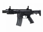 VFC Full Metal M4 E-Series STINGER CQB AEG