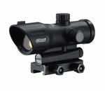 Walther PS55 Red Dot Sight