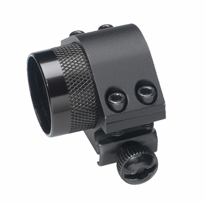 Walther Tactical Flashlight Mount