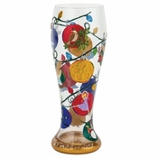 12 Days Of Christmas Pilsner by Lolita�