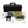 ADA Compliant Guest Room Kit 400 Hard Case