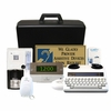 ADA Compliant Guest Room Kit 500 Hard Case