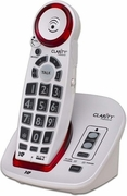 Clarity XLC2 Pro Amplified Cordless Telephone