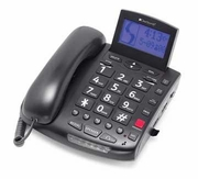ClearSounds CSC600 Big Button Speakerphone