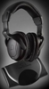 ClearSounds Infrared TV Listening Headset System
