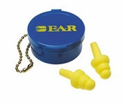 E-A-R Ultra Fit Ear Plugs