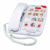 Future Call FC-1007 Amplified Picture Phone