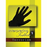 Interpreting Tidbits: Terrorism