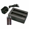 Williams Sound Motiva Personal FM System Rechargeable Battery Pack