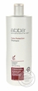Abba Color Protection Shampoo 33.8 oz / Liter