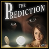 The Prediction Trick & DVD