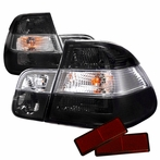 99-01-bmw-e46-4dr-3-series-tail-lights-smoke-clear