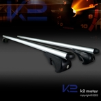 Aluminum Roof Rack Bars (55inch)