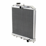 Automatic Transmission Radiator