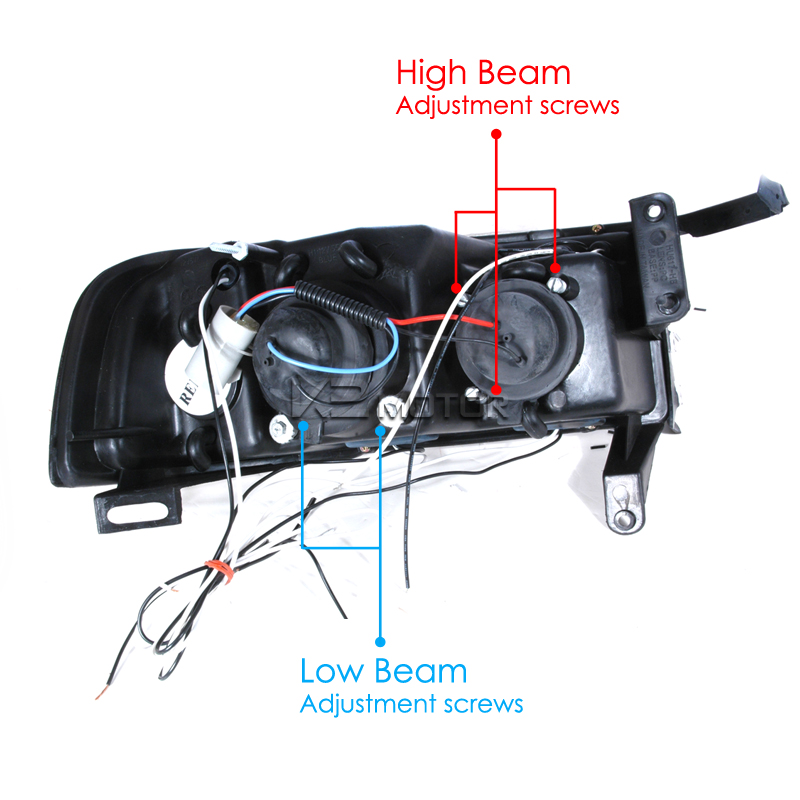 wiring diagramhalo projector headlights wiring spyder led halo headlight wiring diagram spyder auto wiring on wiring diagramhalo projector headlights