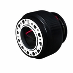 Boss JDM Racing Steering Wheel Hub Kit ( For N A Only)