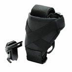 Cansonic Camera Body-Strap Mount