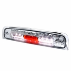 Chrome SMD LED 3rd Brake Lights