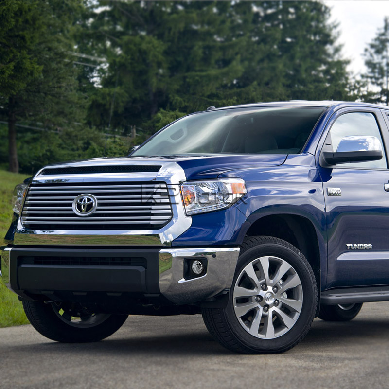 home lighting fog lights toyota tundra. Black Bedroom Furniture Sets. Home Design Ideas