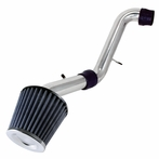Cold Air Intake (4Cyl.)