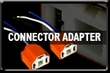 Connector Adapter
