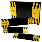 Exclusive 4-Piece Garage Parking Assistant  Protection set
