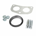 Exhaust Header/Pipe Gasket Set