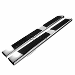 Factory Style Side Step Bars