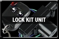Lock Kit Unit