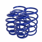Lowering Springs Kit
