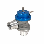 Mitsubishi Evo 8 9 Blow Off Valve (Blue)
