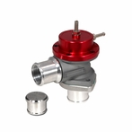 Mitsubishi Evo 8 9 Blow Off Valve (Red)