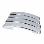 Range Rover Sport Door Handle Trim (Chrome)