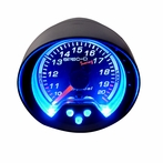 "Spec-D 2"" Meter (Air Fuel Ratio)"