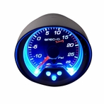 "Spec-D 2"" Meter (Boost Gauge)"