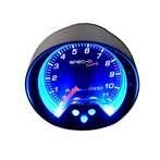 "Spec-D 2"" Meter (RPM Gauge)"