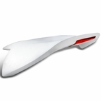 Spoon Style LED Spoiler